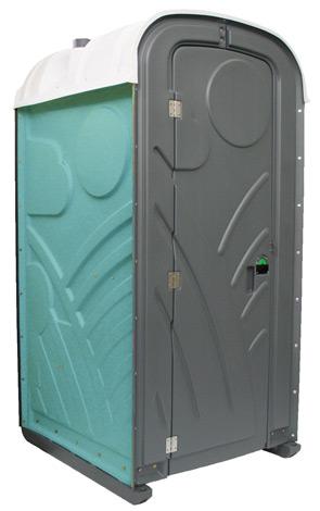 location toilettes mobiles