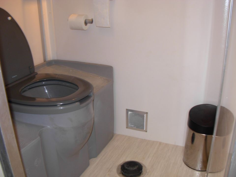 Dscn4419 bio sanitaire location - Wc chimique caravane ...