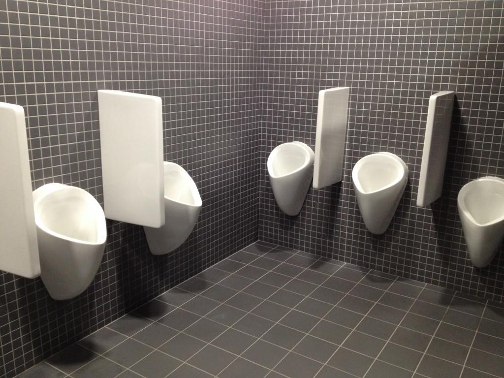 un urinoir sans eau a existe. Black Bedroom Furniture Sets. Home Design Ideas