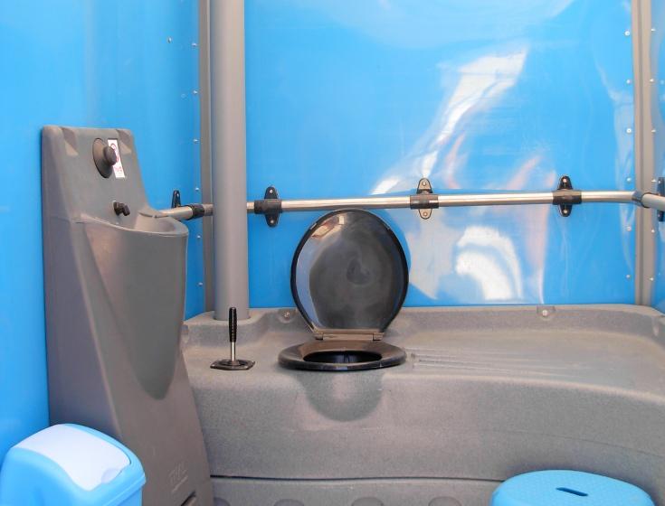 toilettes handicapes location vaucluse bouche-du-rhone