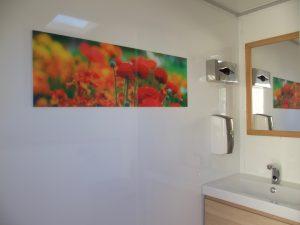 lavabo caravane confort location toilettes chimiques vaucluse