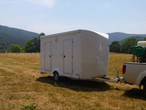 location caravane sanitaire avignon