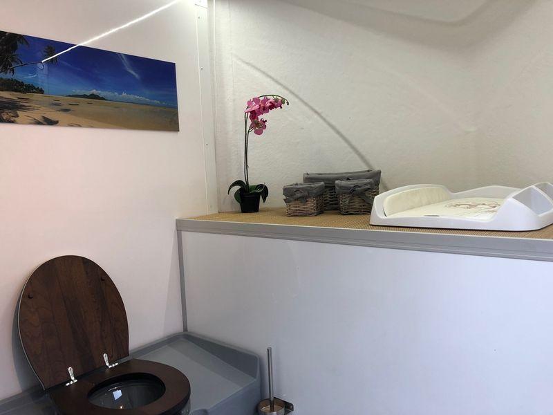 Bsl location de sanitaires et toilettes chimiques - Wc chimique caravane ...