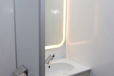 location-de-sanitaires-mobiles-vaucluse