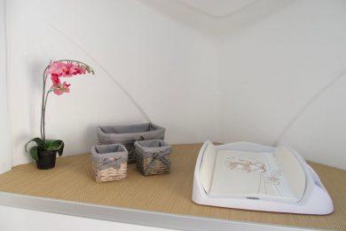 location-toilettes-mariages-evenements