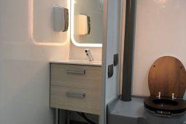 Caravane Premium