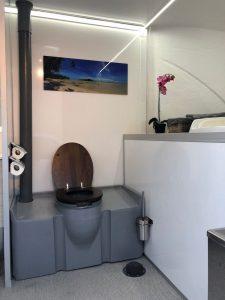 toilettes-autonome-haut-de-gamme-mariage