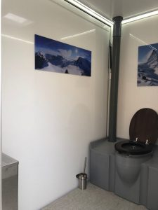 toilettes-location-vaucluse